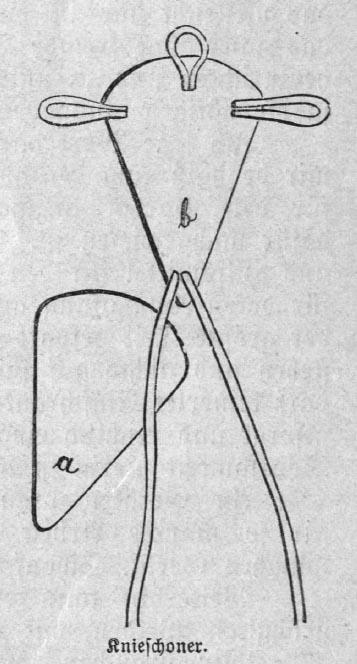 knieschoner-hosenschutz