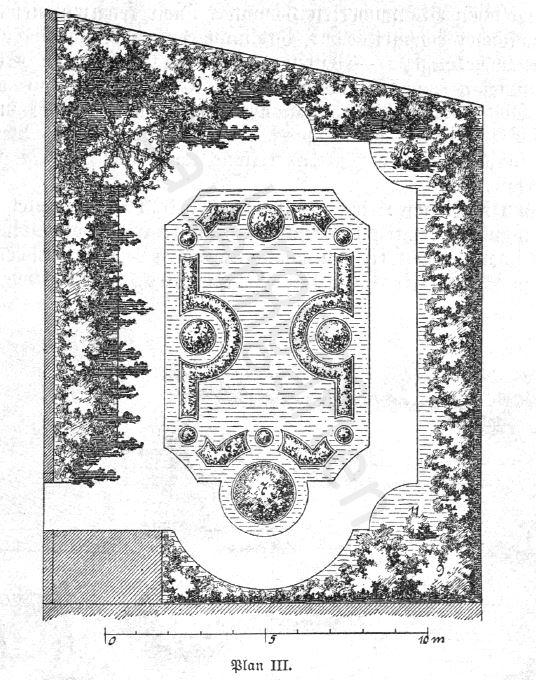 gartenplan-muster-3