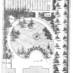 gartenplan hausgarten 4